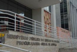 Igreja de João Pessoa é punida após violar protocolos contra Covid-19