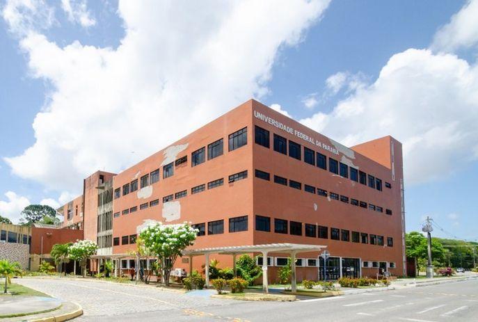 csm UFPB universidade federal da paraiba 92af026c6a - Em parceria com a prefeitura de Conde, UFPB promove curso de capacitação em gestão e marketing para empresários
