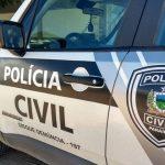 csm policia civil pb rep d98d578000 150x150 - MISTÉRIO! Homem de 52 anos morre após ter órgão genital arrancado em Bayeux e parte íntima não é encontrada pela polícia