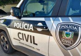 Inscrições do concurso da Polícia Civil da Paraíba são abertas nesta sexta-feira (8)