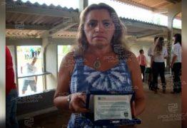 OPERAÇÃO CARA DE PAU: Delegada suspeita de extorquir servidor público tem liberdade negada pelo STJ – VEJA DOCUMENTO