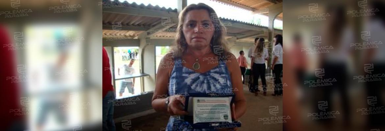 delegada operacao - OPERAÇÃO CARA DE PAU: Delegada suspeita de extorquir servidor público tem liberdade negada pelo STJ - VEJA DOCUMENTO