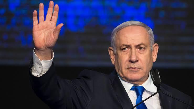 download 1 - Parlamento aprova novo governo de Israel e Netanyahu deixa poder após 12 anos
