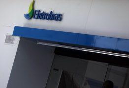 Sindicatos preparam greve de 72 h se privatização da Eletrobras for à pauta do Senado