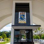 facahada da universidade federal da paraiba ufpb2809201960 150x150 - Professores questionam determinação de retorno ao trabalho presencial na UFPB