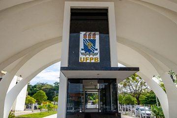 Professores questionam determinação de retorno ao trabalho presencial na UFPB