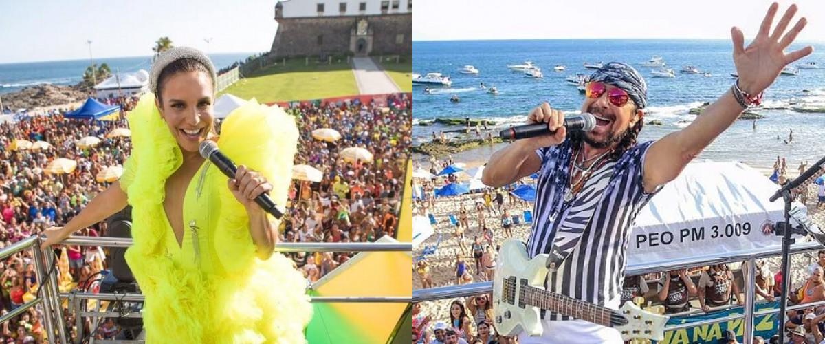 final 1623949803 1 - Secretário de turismo de JP anuncia evento de impacto nacional no natal da cidade e confirma Ivete Sangalo e Bell Marques no Folia de Rua de 2022