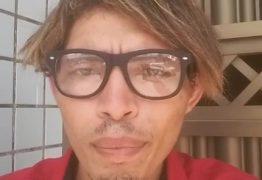 """Jovem com deficiência mental denunciado por """"enaltecer"""" maníaco Lázaro é morto pela polícia, no Maranhão"""