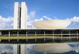 Câmara dos Deputados flexibiliza lei da ficha limpa e gestores que tiveram contas reprovadas podem se candidatar