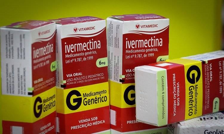 ivermectina - Universidade de Oxford anuncia testagem da ivermectina como possível tratamento para Covid-19