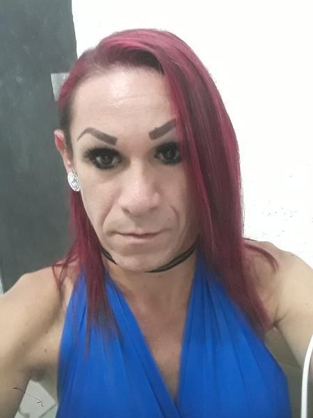"""jessica barbosa atua ha 19 anos como trabalhadora sexual vida marcada por violencia e roubo dos clientes 1623355964733 v2 450x600 - LEVOU CALOTE: prostituta pode parar na Justiça após não receber por serviço: """"Trabalho como outro qualquer"""""""
