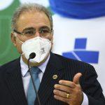 lancamento vacinacao gripe mcamgo abr 120420211818 8 150x150 - Marcelo Queiroga deve deixar o cargo em abril para disputar eleições em 2022, diz site