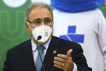 lancamento vacinacao gripe mcamgo abr 120420211818 8 360x240 - Marcelo Queiroga deve deixar o cargo em abril para disputar eleições em 2022, diz site