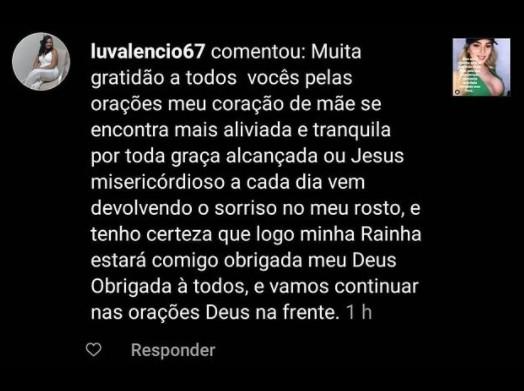 luto jovem - Famosa digital influencer Trans de Cajazeiras, morre vítima da Covid-19 após um mês internada em um hospital de João Pessoa