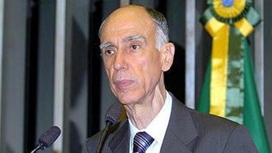 marco maciel 600x400 1 - Ex-presidente da República, Marco Maciel morre aos 80 anos