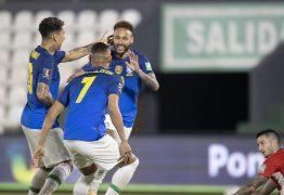 Com volta de Thiago Silva, Tite anuncia convocados para Copa América; CONFIRA LISTA