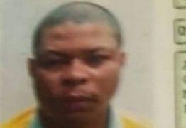 TRAGÉDIA FAMILIAR: Pai mata filha adolescente a tiros por não aceitar fim do casamento com ex-mulher e depois se mata na Paraíba