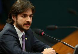 """Ao avaliar possível desistência de Romero, Pedro diz que a Paraíba """"perderia um grande governador"""" e rechaça aliança entre Romero e João: """"Espero que não"""""""