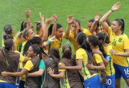 Seleção Feminina: jogadoras publicam manifesto de repúdio ao assédio após escândalo na CBF