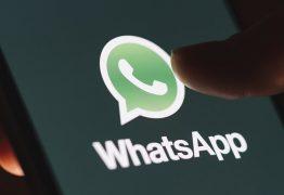 NOVIDADE! WhatsApp libera acesso em até 4 aparelhos ao mesmo tempo; entenda