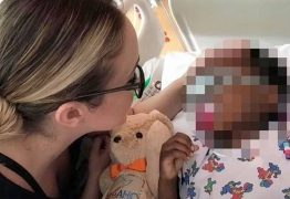 Mãe é acusada de submeter filha a cirurgias desnecessárias em caso de 'abuso médico infantil'