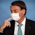 """x93163054 PA Brasilia BSB 01 06 2021 Presidente Jair Bolsonaro e o Presidente da Caixa Economica Fede.jpg.pagespeed.ic .WrU eFgqjq 1 150x150 - """"NÃO POSSO TOMAR A DE SÃO PAULO"""": Bolsonaro critica a Coronavac e diz que só tomará uma vacina aceita no mundo todo"""