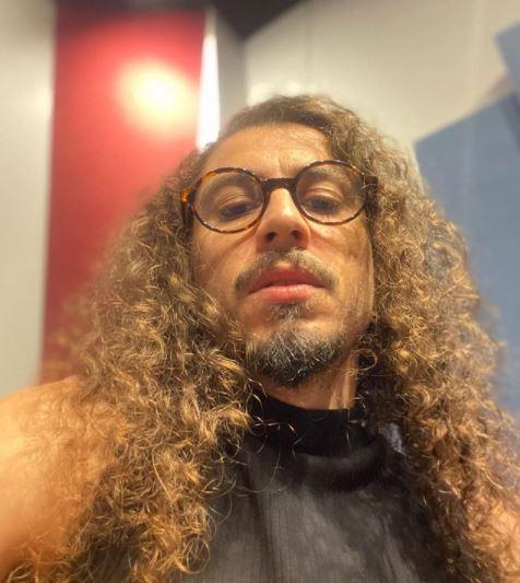 ze neto - FORÇA ARTÍSTICA: nova geração de músicos paraibanos agitam o cenário cultural nacionalmente; confira