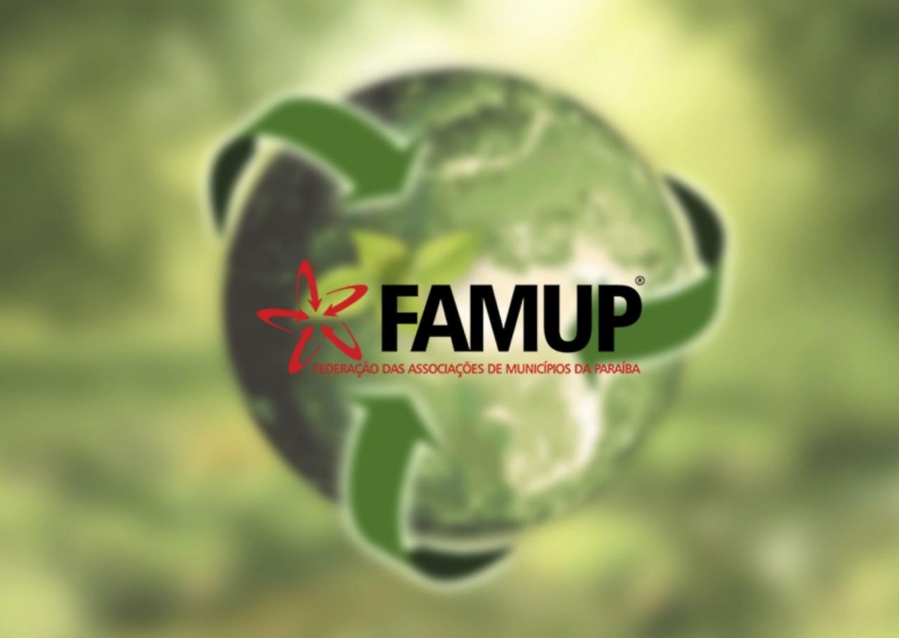 00132e9d dcee 401a bba5 29d12a18820f - Reciclo realiza mapeamento de catadores de recicláveis na região do Curimataú