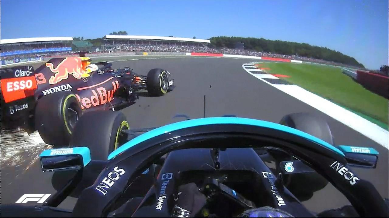 007iszef2w6hyn1npxfj53ioj - Hamilton bate em Verstappen e GP de Silverstone é paralisado
