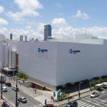 0a51a401 a167 4338 aecc 6db0a7734e23 150x150 - Shoppings Manaira e Mangabeira entram em liquidação