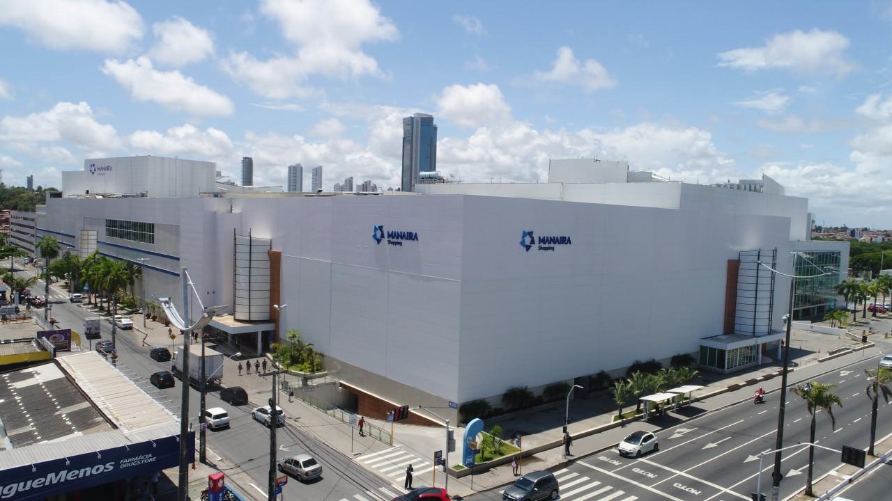 0a51a401 a167 4338 aecc 6db0a7734e23 - Shoppings Manaira e Mangabeira entram em liquidação