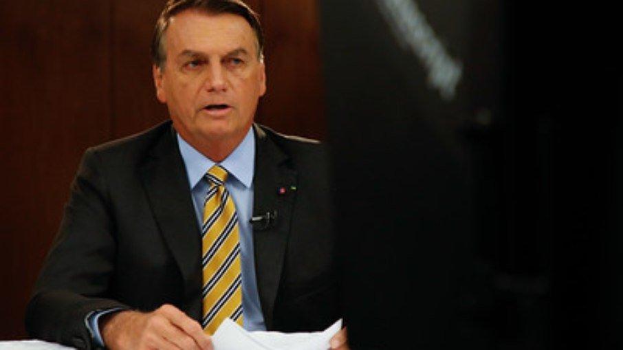 """0ew0tzqwkcz7txrai6sfdmju9 - ELEIÇÕES 2022: Bolsonaro e aliados tentam reduzir """"Fundão"""" para R$ 4 bilhões"""