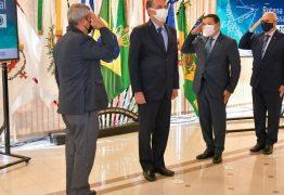 'TETO DUPLEX': Quatro militares receberam mais de R$ 100 mil em junho, o dobro de Bolsonaro