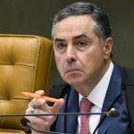 0lpshv0es8w5evxedbki0sour 150x150 - Barroso cria núcleo no TSE para monitorar e reforçar segurança sistema eleitoral
