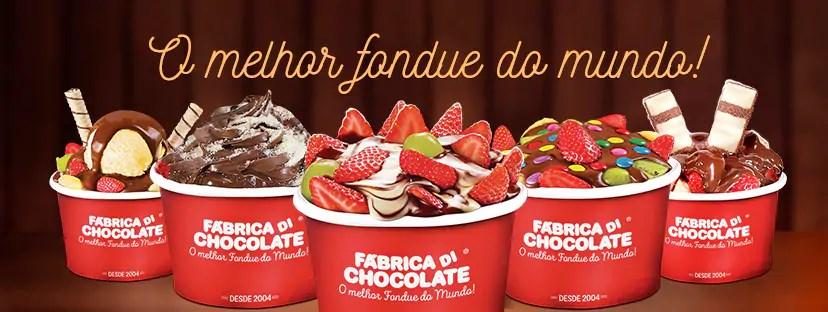 103400792 961061057657203 785591725448970927 n - DIA MUNDIAL DO CHOCOLATE: conheça os melhores lugares de João Pessoa para comemorar, se deliciar e ser feliz