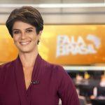 1614288297550 150x150 - Mariana Godoy é atacada na web após fala contra Bolsonaro: 'Nojento seu comentário'