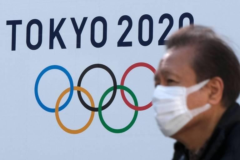 1614729680603ed1d026c6a 1614729680 3x2 md - Jogos Olímpicos têm 79 casos de covid, 33 vieram de fora