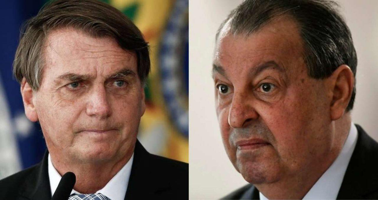 """1622830654 60ba6e3ea8bb4 scaled - """"CPI TEM ONÇA"""": Aziz rebate Bolsonaro e fala que onça vai pegar o macaco guariba"""