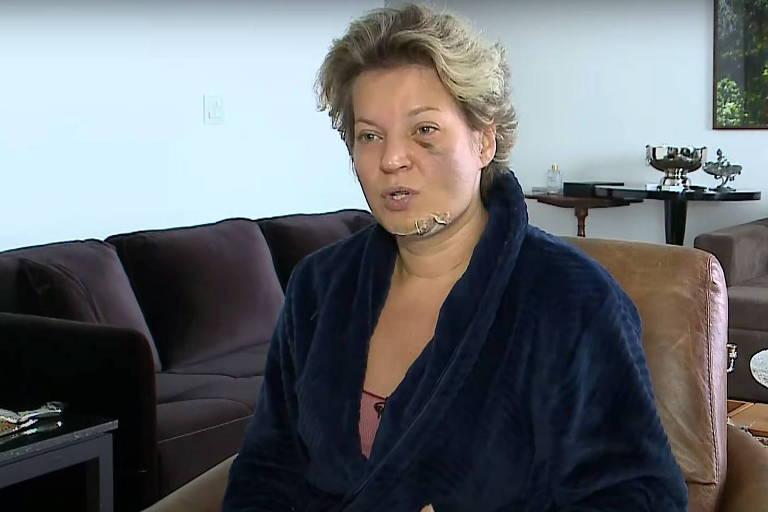 162700487460fa1fca0353d 1627004874 3x2 md - Joice Hasselmann fala sobre possível atentado e diz que pessoas ligadas a Bolsonaro comemoraram - VEJA VÍDEO