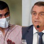 16274097363151 150x150 - ESQUEMA DA COVAXIN: Luis Miranda depõe à PF sobre suposta prevaricação de Bolsonaro
