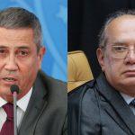 1627414059176178 150x150 - 'RECADO' PARA ARTHUR LIRA: Gilmar Mendes manda PGR se manifestar sobre pedidos para investigar ministro Braga Netto