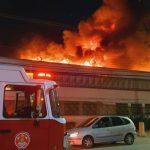 16275969076103286b86cd7 1627596907 3x2 md 1 150x150 - MPF alertou Governo Federal há dez dias para risco de incêndio na Cinemateca