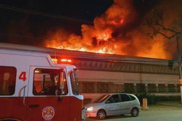 16275969076103286b86cd7 1627596907 3x2 md 1 360x240 - MPF alertou Governo Federal há dez dias para risco de incêndio na Cinemateca