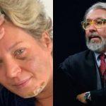 16276529506835 150x150 - Joice Hasselmann contrata o advogado criminalista Kakay para suposto caso de agressão