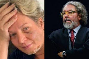 16276529506835 360x240 - Joice Hasselmann contrata o advogado criminalista Kakay para suposto caso de agressão