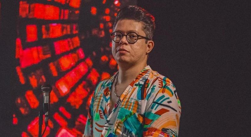 17074619 07abb0f0 e - SE DEU MAL: Sony Music encerra contrato com DJ Ivis após agressão a Pamella Holanda