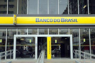 17752821 360x240 - Inscrições no concurso do Banco do Brasil, com vagas na Paraíba, terminam nesta quarta (28)