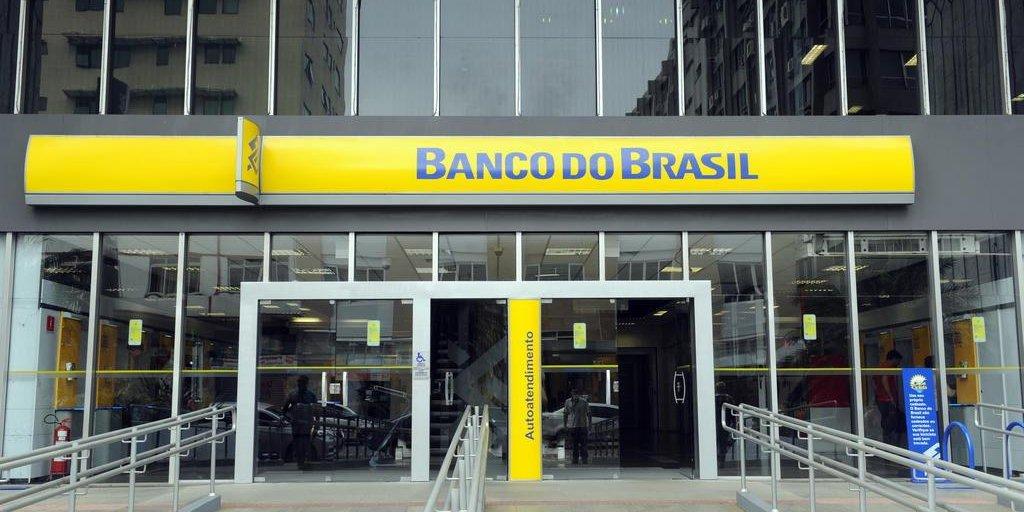 17752821 - Inscrições no concurso do Banco do Brasil, com vagas na Paraíba, terminam nesta quarta (28)