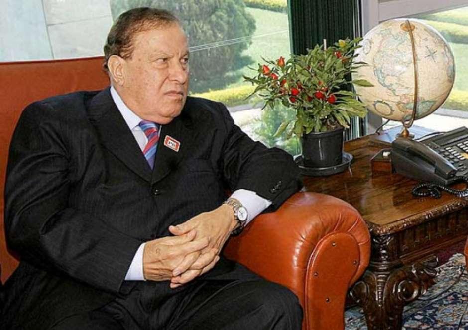 1803966418 5b98380dab89e - Ex-presidente do Corinthians morre aos 101 anos; Clube emite nota de pesar