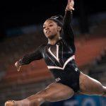 1 000 9fm3jb 22503761 150x150 - Mulheres assumem o protagonismo nos Jogos Olímpicos de Tóquio